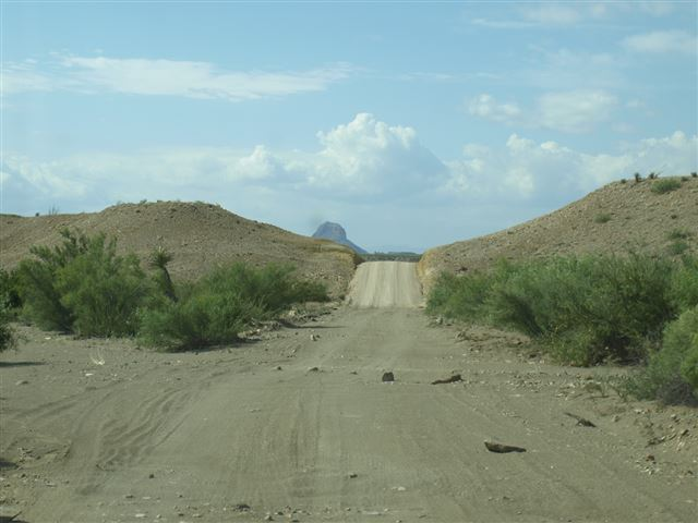 http://visitbigbend.com/vcategory/study-butte-lodging/