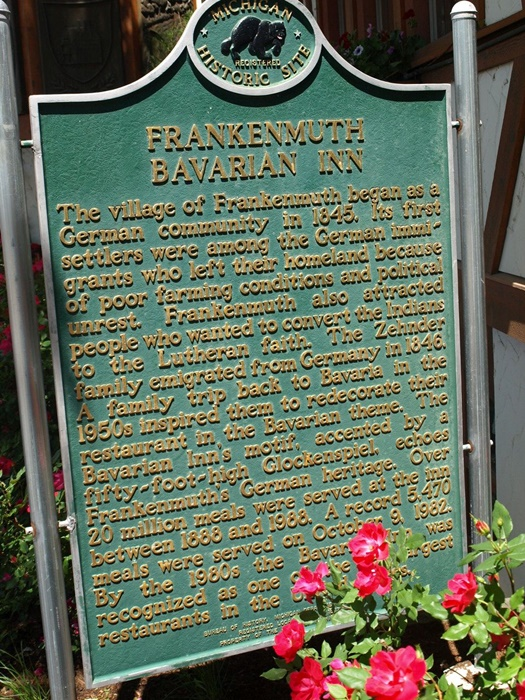 Frankenmuth1