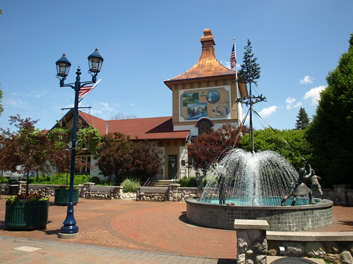 Frankenmuth3
