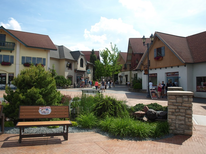 Frankenmuth4